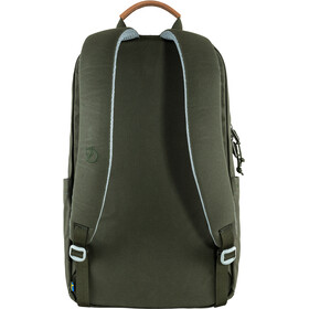 Fjällräven Räven 20 Backpack deep forest